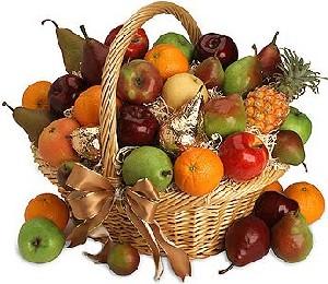 بیست و پنج خوردنی مفید برای افزایش طول عمر
