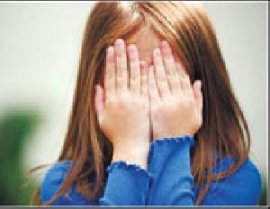 راه های پیشنهادی برای جلوگیری از کمرویی کودکان