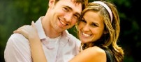 جایگاه «عشق» و «آگاهی» در زندگی زناشویی