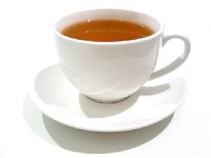 نوشیدن چای بسیار مفید تر از آب !!!