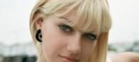 7 شیوه رایج برای زیبایی که زنان استفاده می کنند!!