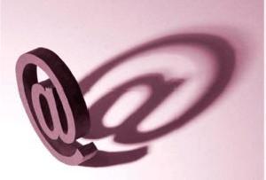 رابطه ایمیل با شخصیت افراد مختلف !