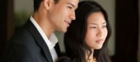 چرا برخی زنان از رابطه جنسی خود لذت نمی برند؟
