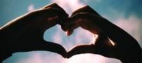 آیا ازدواج برای آمادگی جسمی مضر است؟