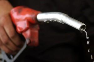 نگرانی های جدیی شورای شهر از كیفیت بنزین