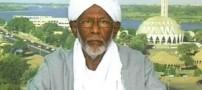 دستگیری رهبر مخالفان سودان