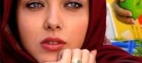 جدیدترین خبرها از لیلا اوتادی، طناز طباطبایی و…