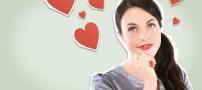 خصوصیات و دانستنیهایی درباره خانم ها
