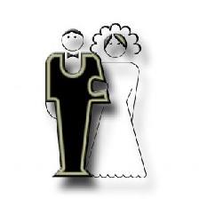نتایج جالب اخلاقی ازدواج کردن آقایون (طنز)