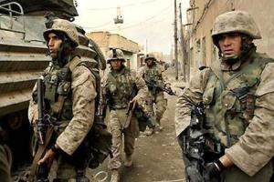 ارتش آمریکا به سراغ زنان افغانی خواهد رفت !