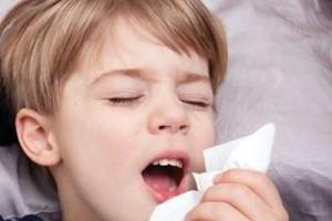 پنج توصیه برای اینکه فرزندتان در زمستان سرما نخورد