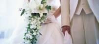 7 تناسب ضروری در هنگام ازدواج
