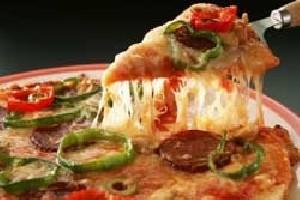 طرز تهیه پنیر پیتزا در خانه