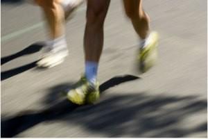 10 تغییر بسیار مفید برای تمرینات تناسب اندام