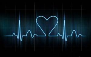 رابطه تپش قلب و شکست عشقی !!