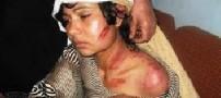 تجاوز به زنان افغان توسط سربازان آمریکایی