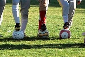 دعوت دو بازیكن مشکوک به تیم ملی فوتبال بانوان
