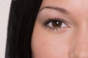 پنج راه حل برای رفع تیرگی اطراف چشم