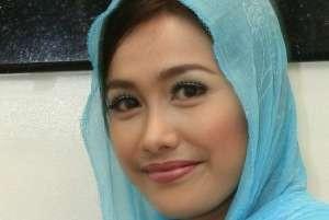 ایرانی ها چه جور صورتی را زیبا می دانند؟!