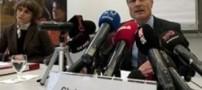 تجاوز  مرد سوئیسی  به 114 معلول و یک نوزاد