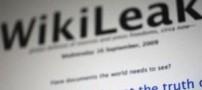 جدیدترین ادعای ویکی لیکس بر ضد ایرانیان