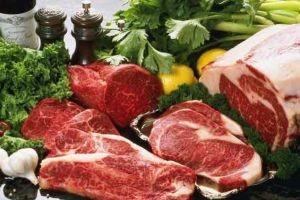 فواید و مضرات مصرف گوشت بوقلمون