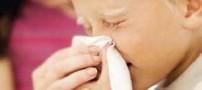بهترین روشهای درمان گرفتگی بینی