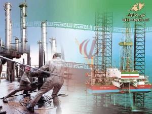 شرایط جدید استخدام در صنعت نفت