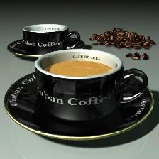 مراقب باشید با همسرتان قهوه نخورید !!!