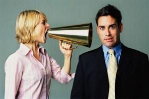 تاثیر جذاب نبودن همسر بر استرس و خیانت زن ؟!