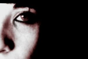 جنجالی ترین جنایت برزیل ( قتل دختر انگلیسی )