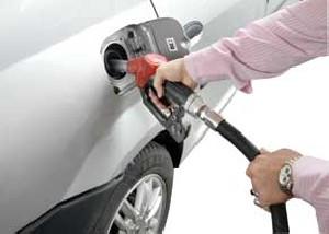 اختصاص سهمیه بنزین ویژه نوروز 1390