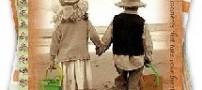 نشانه های جذاب یک زندگی عاشقانه و رمانتیک