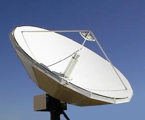 دستگیری تهیه كنندگان شو ماهواره ای در قزوین