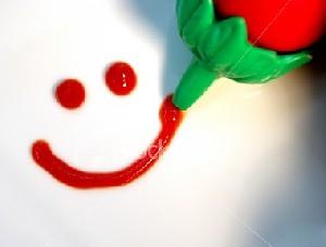 ده فايده بسيار جالب لبخند زدن