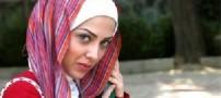 گران ترین بازیگر زن سینمای ایران (+مصاحبه)
