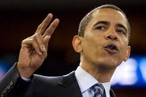 جلوگیری از دسترسی دختران اوباما به فیس بوك