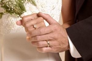 سیزده نکته برای درخواست ازدواج از فرد مورد علاقه