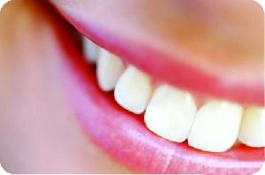 رابطه دندان و شخصیت در افراد مختلف