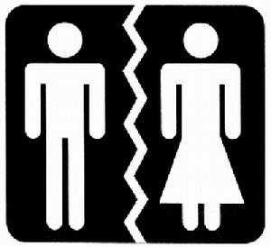 دختر 23 ساله در آستانه چهارمین طلاق !!!