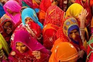 ناپدید شدن ده میلیون زن هندی !!!