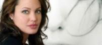 لیست برترین فیلم های آنجلینا جولی