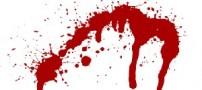 ماجرای تصادف و مرگ 5 دختر دانشجو در بابل