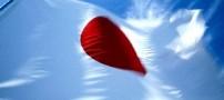 کیفیت و استاندارد باور نکردنی ژاپنی ها