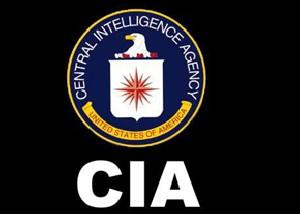 ابزارهای جاسوسی قدیمی و جالب سازمان سیا