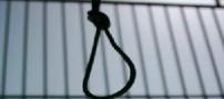 5 بار اعدام برای راننده ارابه مرگ