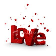 10 راه تضمینی برای عمیق تر کردن روابط عاشقانه