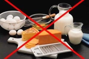 توصیه های غذایی برای کاهش کلسترول و چربی خون