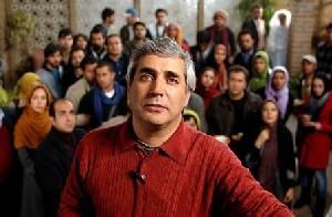 محبوب ترین کارگردان ایران انتخاب  شد !!