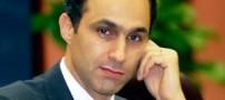جنایت تكان دهنده پسر غذافی دیكتاتور مصر